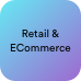 retail-e-commerce-1