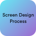 screen-design-process