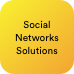 social-networks-solutions-1