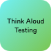 think-aloud-testing