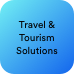 travel-tourism-solutions-1