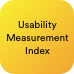 usability-measurement-index