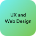 ux-and-web-design