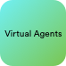 virtual-agents