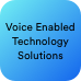voice-enabled-technology-solutions-1