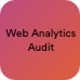 web-analytics-audit