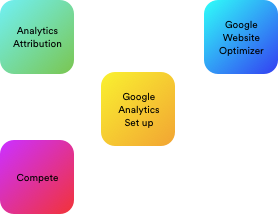 web-analytics-icon