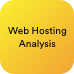 web-hosting-analysis