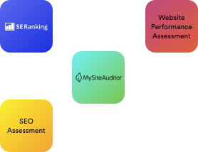 website-auditing-icon