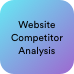 website-competitor-analysis