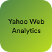 yahoo-web-analytics